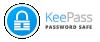 Keepass Logo.png