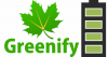 Greenify Donate 2.8.1.png