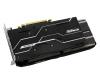 Radeon RX 5700 XT Challenger Pro 8G OC(L6).png