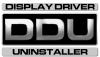 DISPLAYDRIVER DDU.PNG